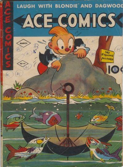 Ace Comics Vol 1 60