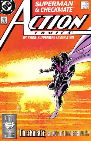 Action Comics Vol 1 598.jpg