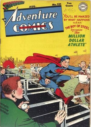 Adventure Comics Vol 1 131.jpg