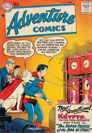 Adventure Comics Vol 1 239.jpg