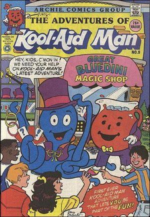 Adventures of Kool-Aid Man Vol 1 9.jpg