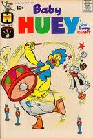 Baby Huey Vol 1 65
