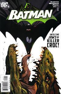 Batman Vol 1 642.jpg