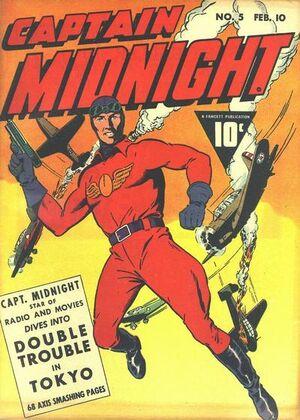 Captain Midnight Vol 1 5.jpg