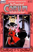 Chronicles of Corum Vol 1 4
