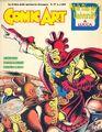 Comic Art Vol 1 77