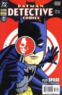 Detective Comics Vol 1 776.jpg