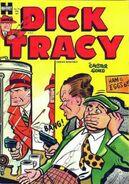 Dick Tracy Vol 1 72