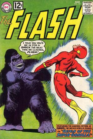 Flash Vol 1 127.jpg