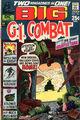 G.I. Combat Vol 1 146