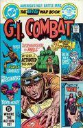 G.I. Combat Vol 1 247
