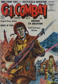 G.I. Combat Vol 1 33.jpg