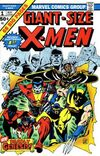 Giant-Size X-Men Vol 1 1.jpg