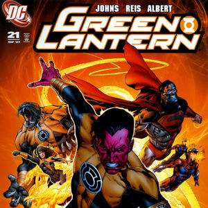 Green Lantern Vol 4 21.jpg