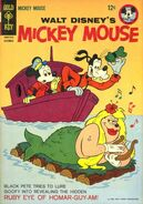 Mickey Mouse Vol 1 104