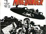 Mickey Spillane's Mike Danger Vol 1