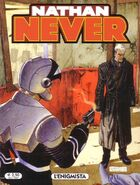 Nathan Never Vol 1 169