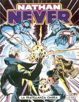 Nathan Never Vol 1 46