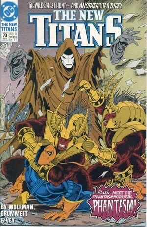 New Titans Vol 1 73.jpg