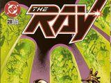 Ray Vol 2 28