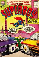 Superboy Vol 1 52