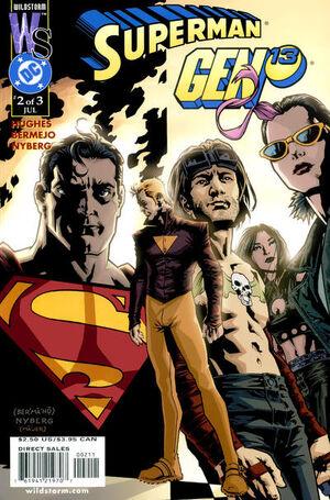Superman Gen 13 Vol 1 2.jpg
