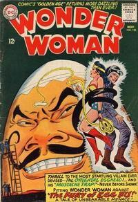 Wonder Woman Vol 1 158.jpg