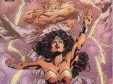 Wonder Woman Vol 2 147