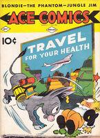 Ace Comics Vol 1 47