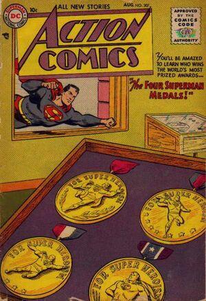 Action Comics Vol 1 207.jpg