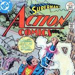 Action Comics Vol 1 471.jpg