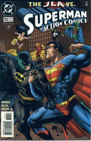 Action Comics Vol 1 753.jpg