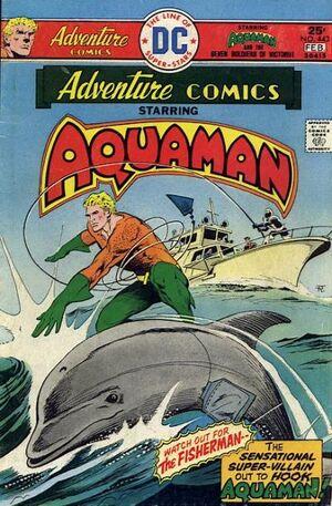 Adventure Comics Vol 1 443.jpg