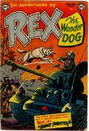 Adventures of Rex the Wonder Dog Vol 1 6