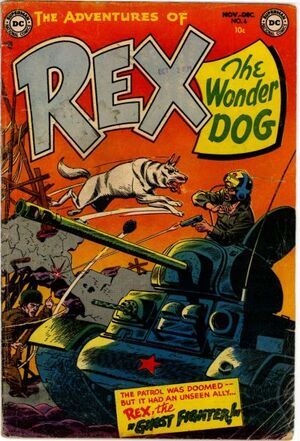 Adventures of Rex the Wonder Dog Vol 1 6.jpg