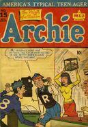 Archie Vol 1 15