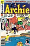 Archie Vol 1 296
