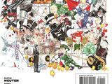 Batman: Li'l Gotham Vol 1 1