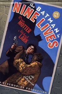 Batman Nine Lives Vol 1 1.jpg