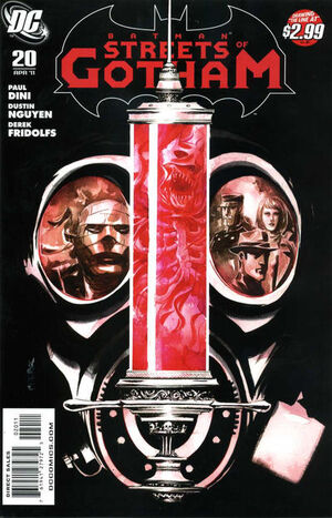Batman Streets of Gotham Vol 1 20.jpg