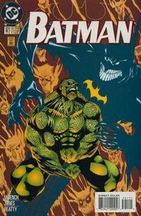 Batman Vol 1 521.jpg