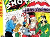Big Shot Vol 1 96