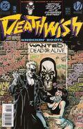 Deathwish Vol 1 3