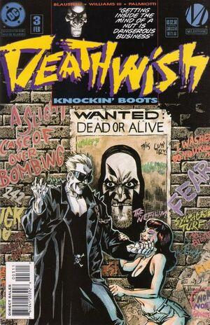 Deathwish Vol 1 3.jpg