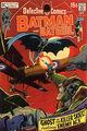 Detective Comics Vol 1 404