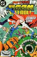 Doom Patrol Vol 2 14