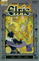Elric Sailor on the Seas of Fate Vol 1 7
