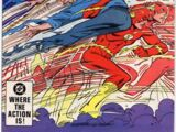 Flash Vol 1 319
