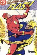 Flash Vol 2 6
