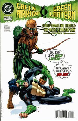 Green Arrow Vol 2 110.jpg
